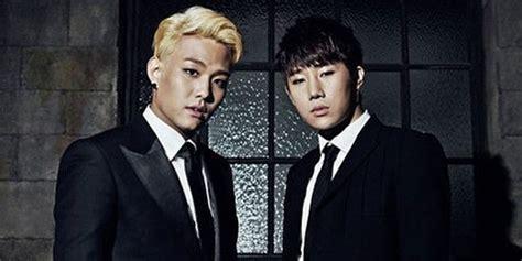 download lagu infinite tell me lagu debut rapper rookie kanto gaet sunggyu infinite