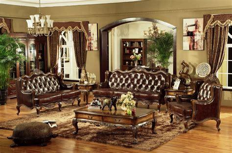 good leather sofa singapore classic leather sofas singapore good leather sofa