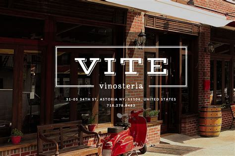 pye boat noodle new york ny 11106 171 best nyc astoria lic queens images on pinterest