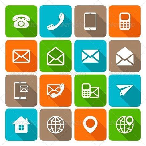 Business Email Address Finder Uk The 25 Best Address Icon Ideas On Minimal