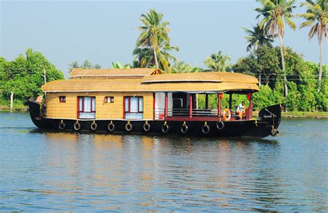 kerala news houseboat kerala houseboat booking book houseboat kerala kerala