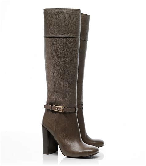 burch boots cupcakesomg hiwwi burch high heel boots