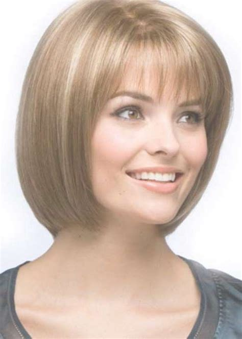 bob hairstyle for large jaw 25 collection of jaw bob haircuts