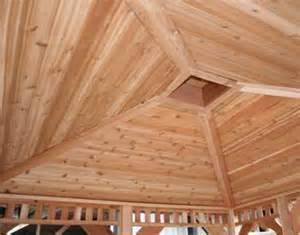 cedar tongue and groove ceiling cedar tongue and groove ceiling
