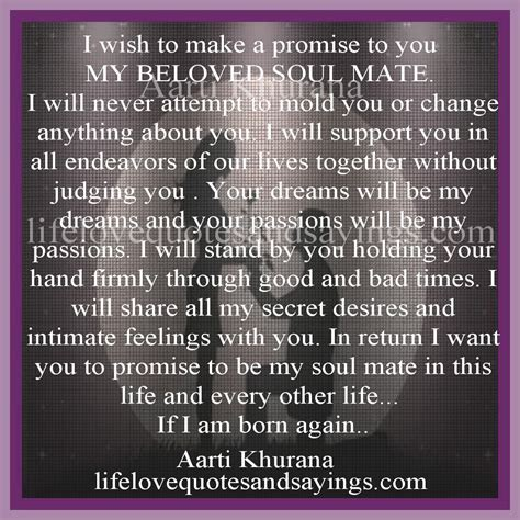 i love my soul mate quotes and pic i love you soul mate quotes