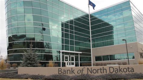 dak bank dakota s publicly owned banks hold key to financial