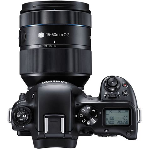samsung nx samsung nx lens and rumored roadmap for 2015