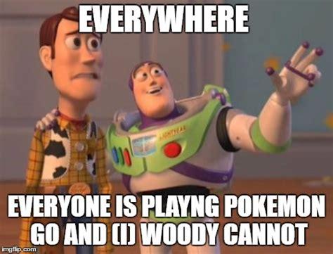 Memes Memes Everywhere - x x everywhere meme imgflip