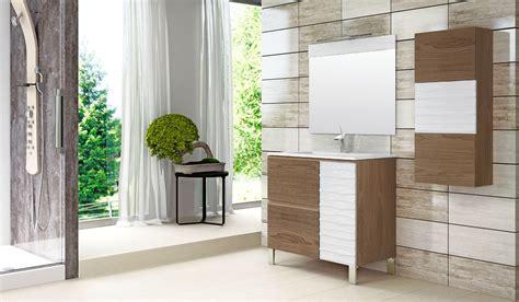 muebles compactos mueble de bano compactos todoba 241 o