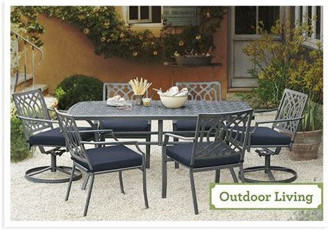 Target Outdoor Furniture Ebony Hotty Teen Outdoor Patio Furniture Target