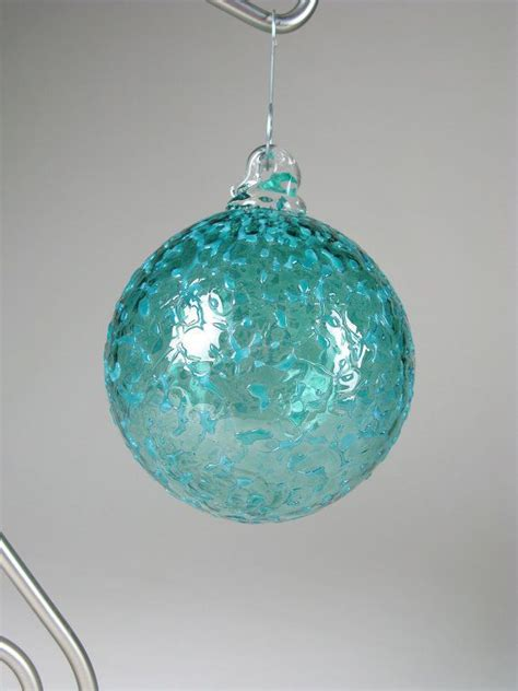mercury glass christmas tree and teal 17 best images about teal on trees turquoise and teal