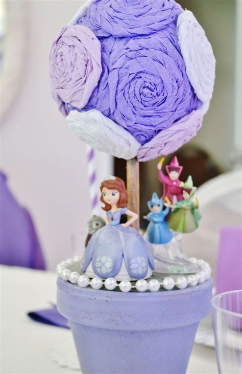 sofia the centerpiece 1000 images about sofia the ideas on