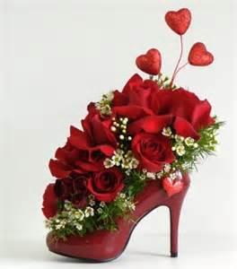 Forest Chandelier Buy Image Gallery Shoe Vase