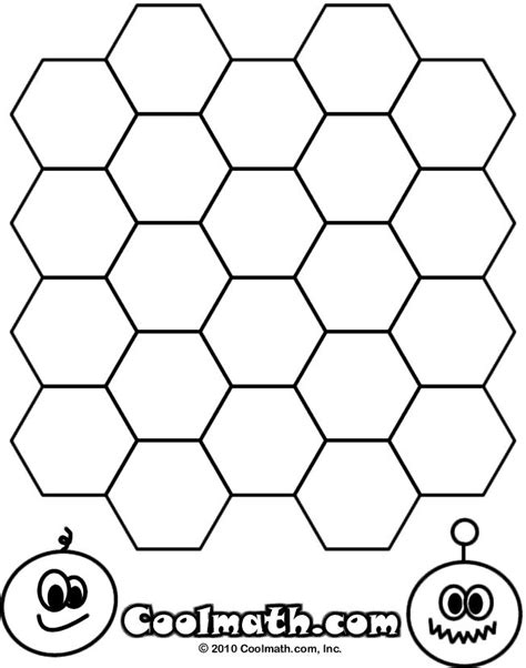 honeycomb pattern color 1000 images about fiar the bee tree on pinterest trees
