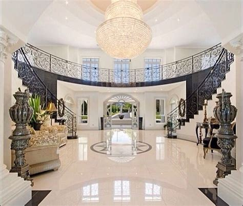 Grand Foyer by Grand Foyer Foyer Ideas Foyers And House