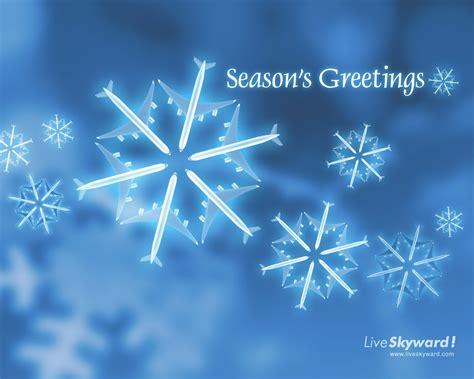 seasons  backgrounds images pics comments