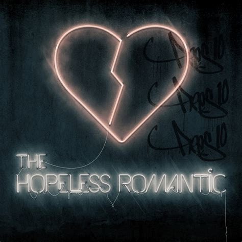 hopelessly romantic website full disclosure i m a hopeless romantic broke ass