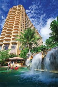 Guam Address Lookup Book Outrigger Guam Resort In Tamuning Hotels