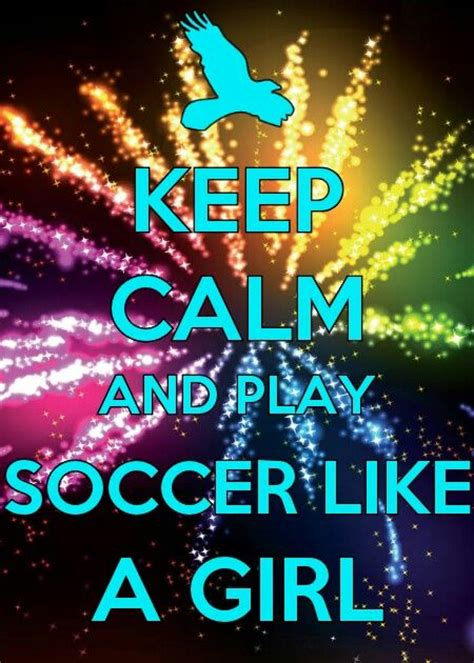 calm  play soccer wallpaper gallery