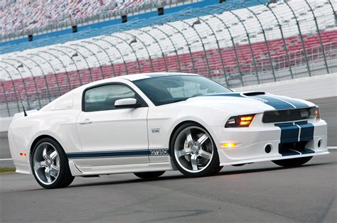 2011 shelby mustang gt350 specs new 624 hp package