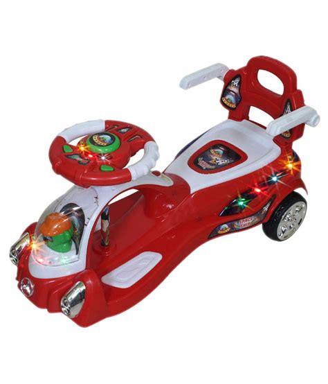swing cars uae 360 panda swing best price in india on 14th august
