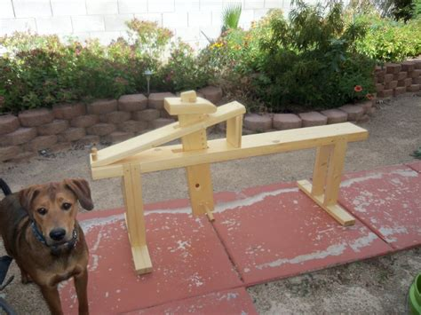what can you make with pony workbench bench by dietmar lumberjocks
