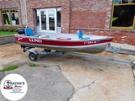 lund boat decals for sale used center console lund boats for sale boats