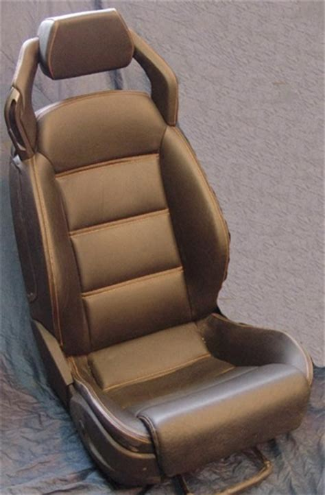 Lamborghini Chair by Lamborghini Diablo Gt Office Chair