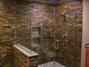 information about rate my space questions for hgtv com bathroom with slate tiles wet room designs housetohome