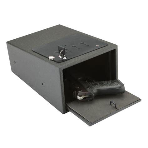 bathroom vssv design bathroom vssv design handgun safe pistol rack for gun safe
