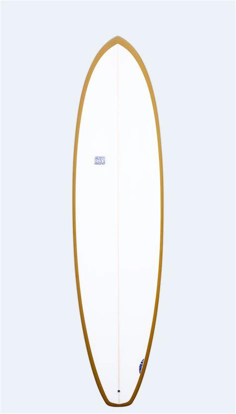 surfboard templates pintail longboard design template www pixshark