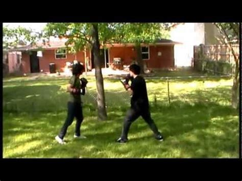 backyard brawls videos full download etw backyard brawl 2 2
