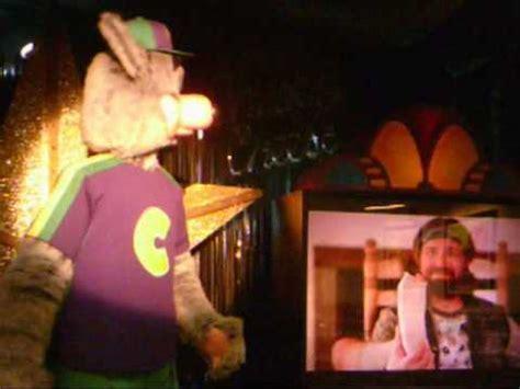 chuck e cheese s greensboro april 2013 segment 6