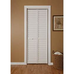 Closets Home Depot by Wardrobe Closet Wardrobe Closet Doors Home Depot
