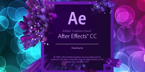 free adobe after effects cc 2014 crack keygen download