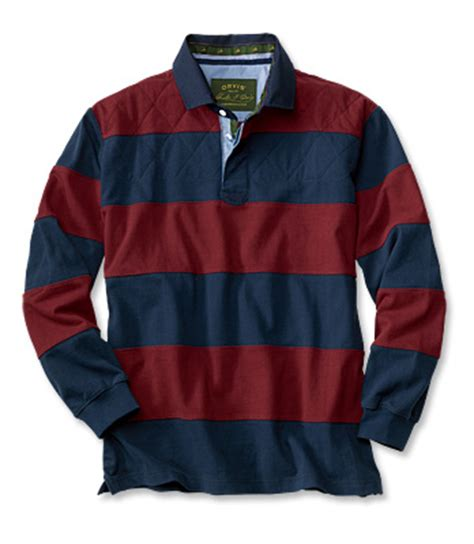 pattern rugby jersey well built style 187 the art of effective pattern mixing