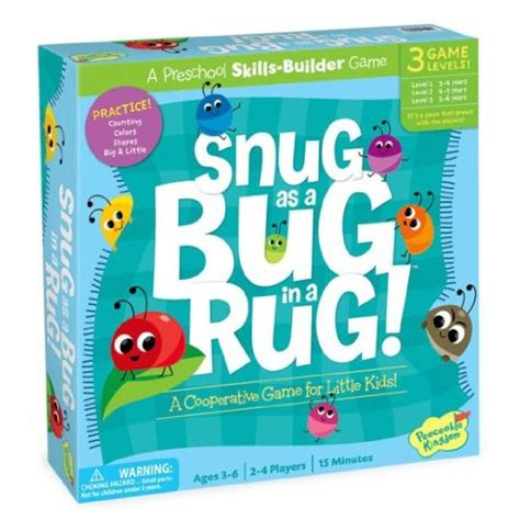 snug as a bug in a rug origin snug as a bug in a rug import it all