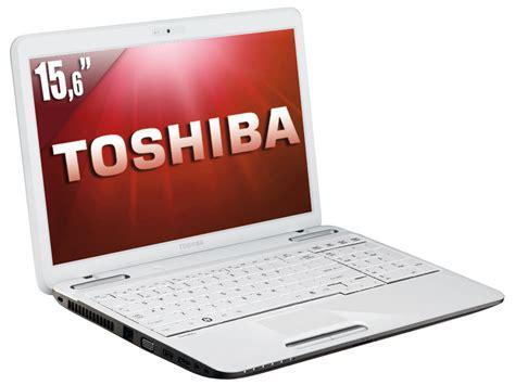 Led Lcd Layar Toshiba L755 156 Toshiba Satellite L755 19x 224 554 Euros I5 Gt 525m