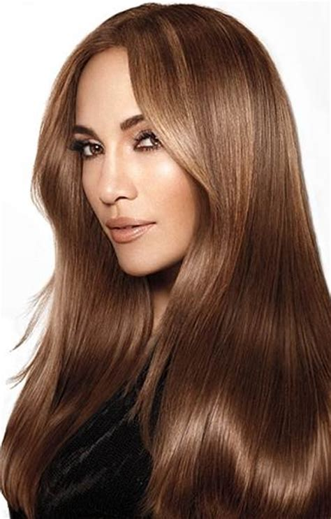 Hair Color Pictures Loreal Hair Color Guide 2015