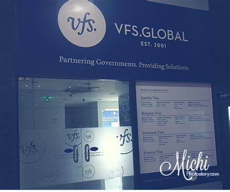 authorization letter vfs global 28 authorization letter vfs global fm 7 90 tactical 46
