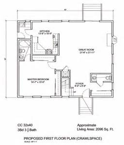 cape cod floor plans ameripanel homes of south carolina cape cod floor plans