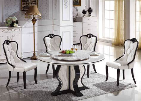 marble breakfast table italian marble dining table dining