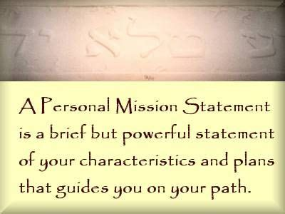 best 25 mission statements ideas on business