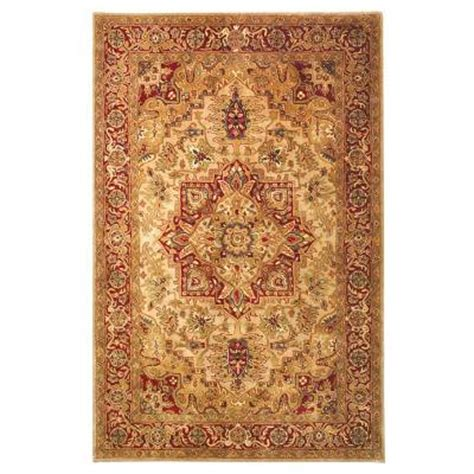frontgate area rugs classic area rugs frontgate