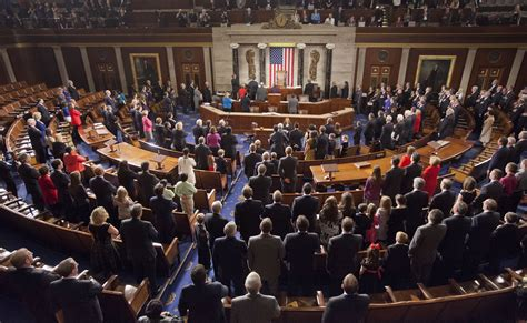 congress house members of 114th congress are much more religious than