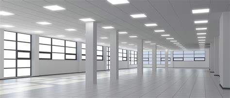 how to improve your home with led lighting tested healthy lighting can led improve the work environment and