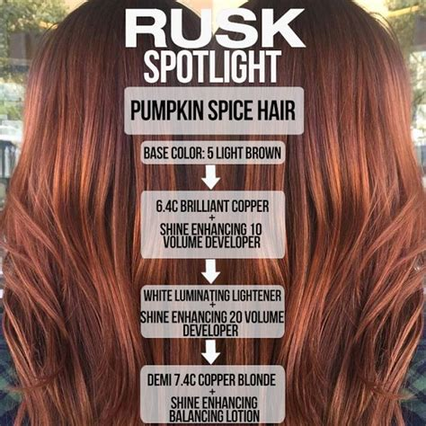 rusk hair color chart rusk hair color swatch book coloring pages
