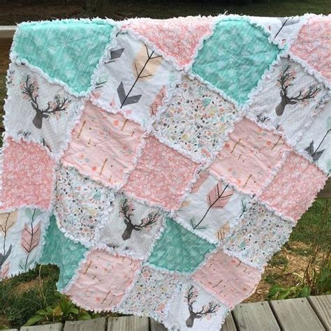 Crib Quilts by 25 Unique Crib Quilts Ideas On Baby Quilt