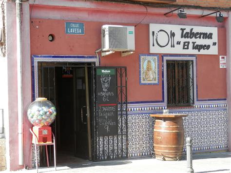 best tapas in el born the best tapas bars in el born barcelona