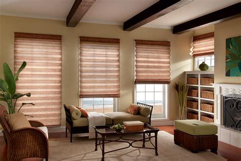 custom l shades orange county ca roman shades 3 blind mice window coverings